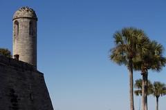 thumb_IMG_3602_1024 (erikahollander) Tags: historical history florida palmtrees trees staugustine