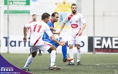 UPL 16/17. 3 Div. UPL-TIN. DSB1500 (UP Langreo) Tags: futbol football soccer sports uplangreo langreo asturias tineo cdtineo