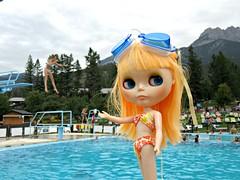 Fairmont Hot Springs8