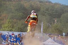 DSC_0133 (melobatz) Tags: enduro moto motorbike motorcycle toutterrain cahors gp ktm hva tm yamaha honda beta sherco cervantes