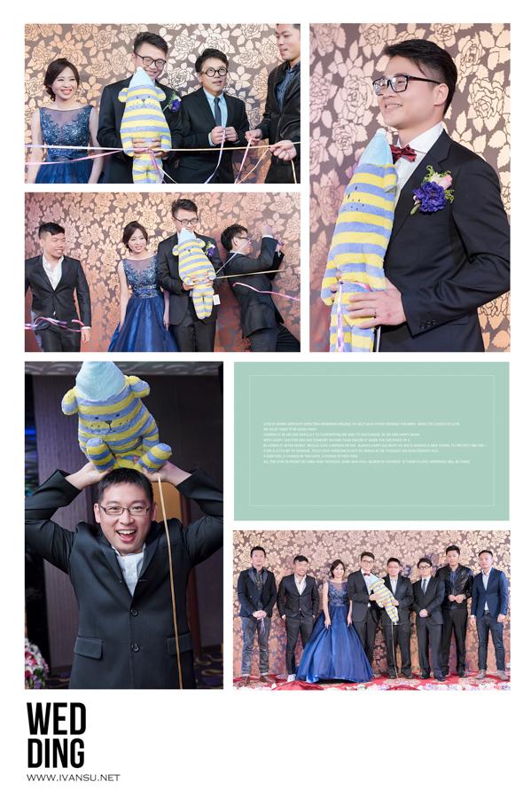29699184996 65c8249a81 o - [台中婚攝]婚禮攝影@金華屋 國豪&雅淳