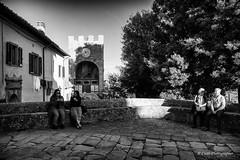 Artimino (Antonio Casti) Tags: casty toscana paesaggio artimino italy italia panorama prato viaggio it