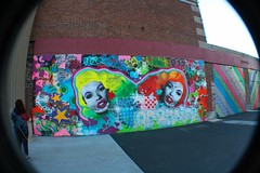 street art (f.tyrrell717) Tags: asbury park nj shore