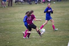 IMG_2804eFB (Kiwibrit - *Michelle*) Tags: soccer monmouth girls team mms mustang maine oak hill 101816 brooke game ball net
