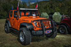 2012 Jeep Rebelcon (2016 WNC Super Show, Dillsboro, NC) (*Ken Lane*) Tags: geo:lat=3537240792 geo:lon=8324583828 geotagged northcarolina unitedstates usa 2012jeeprebelcon 2016wncsupershow americanautomobile americanmotorvehicle americanvehicle autostrobing automobilestrobing benefitcarshow car carface carphotography carportrait carshow carshowphoto carshowphotography carstrobing carstrobist classiccarshow dillsboro dillsboronorthcarolina dillsboronc eastcoast exposureblending httpwwwwncsupershowcom httpswwwflickrcomphotoskenlane jacksoncounty jacksoncountync jacksoncountynorthcarolina jeep jeepjk jk ledlightbar lightpaintedcar lightpaintedvehicle lightpainting lightenblendmode monteithpark motoramicpics multipleexposureblending nikkor nikon2470 nikond800 offroad offroadvehicle oldhometownroad rebelcon rockclimber strobephotography sylva tires vehicle vehiclestrobing vehiclestrobist vhicule vehculo voiture westernnc westernnorthcarolina wheel wnc wncsupershow worldcars