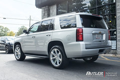 Chevy Tahoe with 22in Black Rhino Mozambique Wheels and Toyo Proxes STII Tires (Butler Tires and Wheels) Tags: chevytahoewith22inblackrhinomozambiquewheels chevytahoewith22inblackrhinomozambiquerims chevytahoewithblackrhinomozambiquewheels chevytahoewithblackrhinomozambiquerims chevytahoewith22inwheels chevytahoewith22inrims chevywith22inblackrhinomozambiquewheels chevywith22inblackrhinomozambiquerims chevywithblackrhinomozambiquewheels chevywithblackrhinomozambiquerims chevywith22inwheels chevywith22inrims tahoewith22inblackrhinomozambiquewheels tahoewith22inblackrhinomozambiquerims tahoewithblackrhinomozambiquewheels tahoewithblackrhinomozambiquerims tahoewith22inwheels tahoewith22inrims 22inwheels 22inrims chevytahoewithwheels chevytahoewithrims tahoewithwheels tahoewithrims chevywithwheels chevywithrims chevy tahoe chevytahoe blackrhinomozambique black rhino 22inblackrhinomozambiquewheels 22inblackrhinomozambiquerims blackrhinomozambiquewheels blackrhinomozambiquerims blackrhinowheels blackrhinorims 22inblackrhinowheels 22inblackrhinorims butlertiresandwheels butlertire wheels rims car cars vehicle vehicles tires