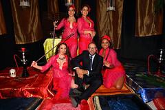 100_Soiree reconnaissance des benevoles 2016. Roger Lacoste (Animation Concept) Tags: danse danseuses baladi spectacle mille et une nuits orientale indien indienne show dance prestation musique costume aladin
