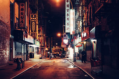 Set you Free (Dj Poe) Tags: nyc ny newyork chinatown newyorkcity candid street streets cinematic color tones people availablelight andrewmohrer djpoe carlzeisslenses zeiss sony 2016 night sonyilce7rm2 a7rii a7r2 planart250 zm
