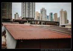 DSC09341 (YKevin1979) Tags: hongkong  yaumatei yaumateiwholesalefruitmarket   sony ilce7m2 a7ii a7m2 minolta rokkor manualfocus  md 50mm 50 f12