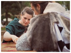 Playing the Game  #California #Folsom #folsomrenaissancefaire #renaissancefaire #renaissancefestival #renfaire #cloak #game #players #strategy (word problem) Tags: california folsom folsomrenaissancefaire renaissancefaire renaissancefestival renfaire cloak game players strategy