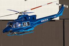 N962KW (jmorgan41383) Tags: n962kw ads kads aviation addiosn heli helicopter canon 500mml