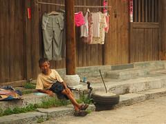 P9051125 (anwoody) Tags: xingping china streetlife
