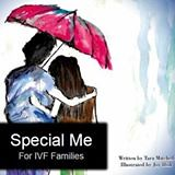 IVF story book for children (ivfstorybook) Tags: ivf story book children fertility mother parenting