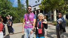 Impuls social_REMS (Fundaci Catalunya-La Pedrera) Tags: impulssocial social rems memria salut la pedrera fundacicatalunyalapedrera mnsantbenet alzheimer monestir joan pera