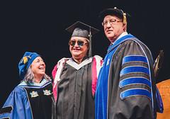 BC post-secondary student success story: Sherry McCarthy (BC Gov Photos) Tags: viu vancouverislanduniversity sherrymccarthy postsecondaryeducation mba adulteducation masterofbusinessadministration aboriginalstudent abe nuuchanulthtribalcouncil mowachahtfirstnation muchalahtfirstnation