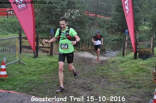 GaasterLandTrail_15_10_2016_0271
