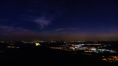 Zellerhorn (MSPhotography-Art) Tags: schwbschealb deutschland badenwrttemberg landschaft swabianalb nature burghohenzollern landscape albtrauf outdoor wolken alb natur clouds