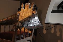 exposition-verre-cve23-bishheim (Cerfav) Tags: cve compagnonverriereuropeen cerfav exposition bishheim boecklins alsace formation soufflage vitrail patedeverre peinturesurverre luminaire sculpture evaluation