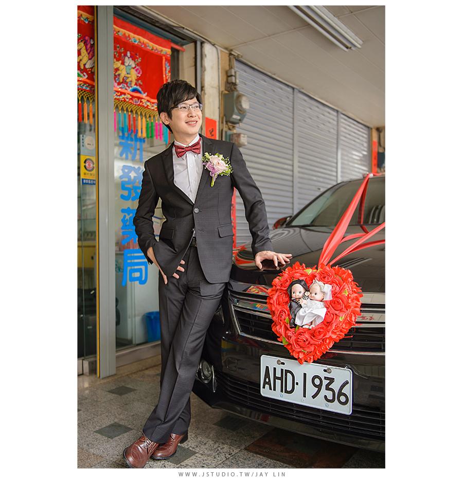 台北婚攝 婚攝 婚禮紀錄 潮港城 JSTUDIO_0027