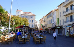 Antibes, France. (Roly-sisaphus) Tags: antibes southoffrance cotedazure frenchriviera nikond802016dsc1120
