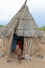 DSC_6489 (stephanelhote) Tags: portraits enfants paysages etosha okavango flore fleuve afrique faune namibie zambie himbas zambèze