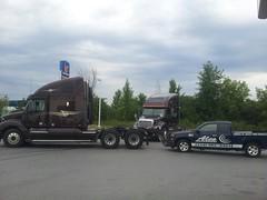 Tracteur_pickup_Alco
