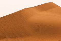 Sand Duen (haidarism (Ahmed Alhaidari)) Tags: nature beauty sand desert dune ngc الصحراء طبيعة رمال رمل كثبان حمال كثيب deunes