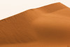 Sand Duen (haidarism (Ahmed Alhaidari) Baaaack) Tags: nature beauty sand desert dune ngc الصحراء طبيعة رمال رمل كثبان حمال كثيب deunes