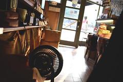 | Wein MT.Roast Coffee (Iyhon Chiu) Tags: coffee caf taiwan coffeeshop d750 taipei coffeehouse     2014