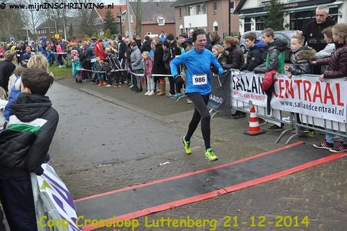 CrossloopLuttenberg_21_12_2014_0410