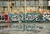 Twitr (always_exploring) Tags: urban abandoned film 35mm portland graffiti explore ups pacificnorthwest pdx graff twit exploration pnw lurk urbex filmphotography upsk portlandgraffiti pdxgraffiti twitr