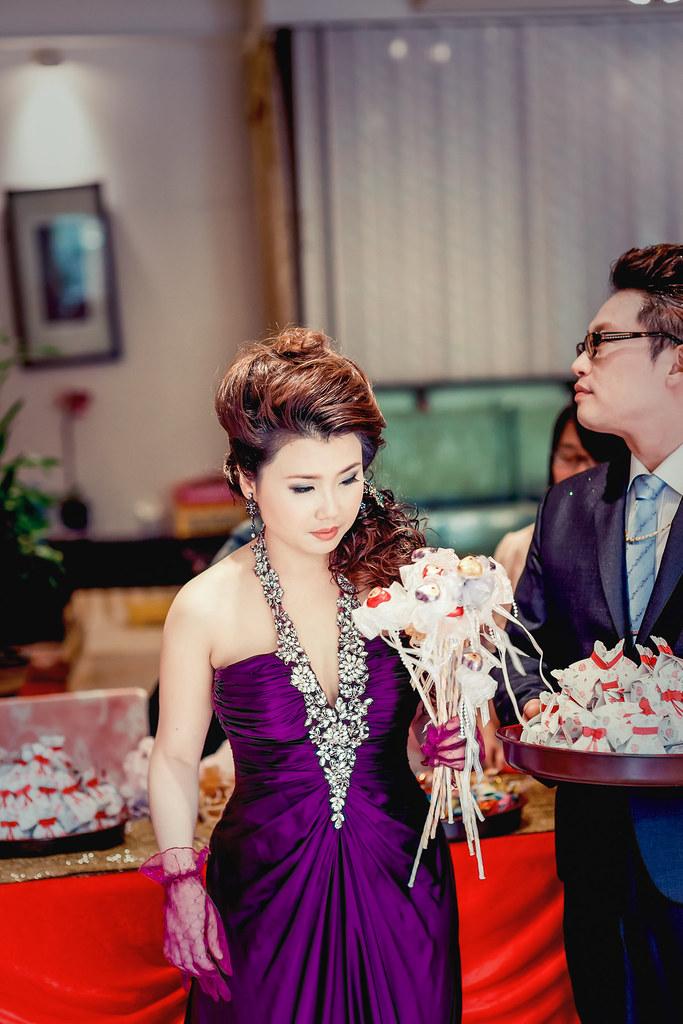 俊添&瀅如Wedding-46
