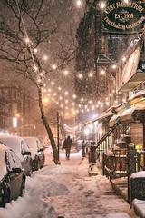 Let It Snow ! Let Iit Snow ! Let It Snow ! (AndyPerfectoBombersSchott) Tags: street nyc newyorkcity winter snow newyork night manhattan snowstorm urbanphotography newyorkatnight nycnight nycphoto nycwinter nycsnow citysnow newyorksnow cityphotography newyorkphoto newyorkcityphotography snowstormnewyorkcity viviennegucwa viviennegucwaphotography 2014nycsnow janus2014 janusmanhattan janussnow2014 nycjanus
