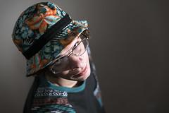 Cory (abacaxibrother) Tags: one promo nikon flash band setup 28 tamron d800 2470