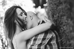 Noivando - Karin e Marcus Vinicius