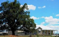 55 Felled Timber Road, Dalton NSW