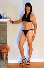 Summer Party Sex Slave (Amanda Bound) Tags: hot sexy girl beautiful beauty sex asian pretty highheels sub femme goddess bondage bikini sissy tranny transvestite mistress victoriassecret trap hotlegs slave kidnapped sexslave forcedfeminization 38c tvcd modellegs asiancrossdresser bondagemodel