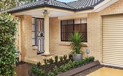 10/6 Emert Street, Wentworthville NSW