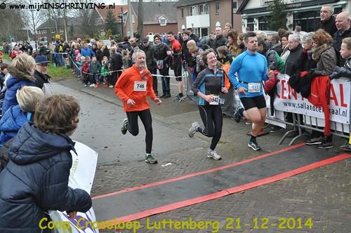 CrossloopLuttenberg_21_12_2014_0309