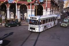 JHM-1986-0022 - France, Nice, autobus Saviem SC10 (jhm0284) Tags: 06nice niceam alpesmaritimes