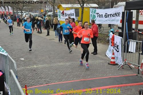 TenBroekeCrossLoop_30_11_2014_0223