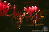 The Magic Numbers, Roisin Dubh, Galway, Sean McCormack