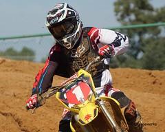2014 AMA District 41 Motocross Race at Oak Hill MX (Garagewerks) Tags: sport race oak track all district bigma hill sigma ama moto motorcycle motocross mx 41 2014