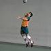 "CADU Voleibol 14/15 • <a style=""font-size:0.8em;"" href=""http://www.flickr.com/photos/95967098@N05/15921147162/"" target=""_blank"">View on Flickr</a>"