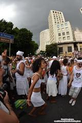 Carnaval 2015 - BH (Rubem Pontes Ben-Hur) Tags: liberdade da carnaval praça pena pontes av joão bh baianas pinheiro afonso benhur 2015 rubem benhurbhmg ozadas