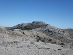 valle-tus-2014-tus-pozo-bomba (7)