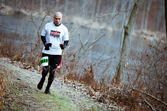 """The Huff 50K Trail Run 2014 • <a style=""""font-size:0.8em;"""" href=""""http://www.flickr.com/photos/54197039@N03/16001670809/"""" target=""""_blank"""">View on Flickr</a>"""