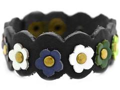 Urban Bracelet P9810A-3