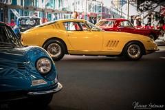 MotorShow 2014 - 4