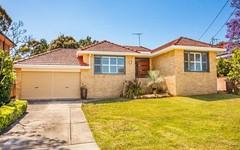 18 Burradoo Street, Caringbah South NSW